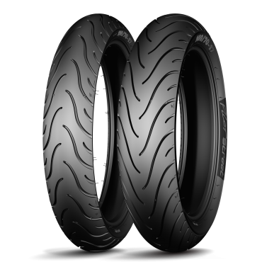 michelin-pilot-street_tyre_360_small.png