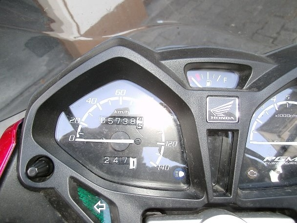 Moped Reise 092.JPG