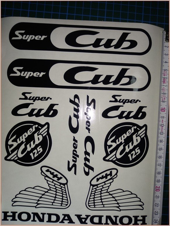 super-cub-sticker-1.jpg